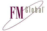 Factory Mutual Global