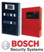 Sistema de Alarme, Detecção e Iluminação de Emergência