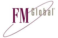 Factory Mutual Global
