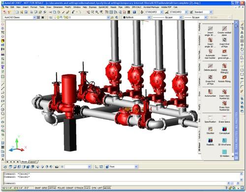 Empresas de engenharia avcb
