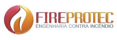 Engenharia Contra Incêndio - Fire Protec