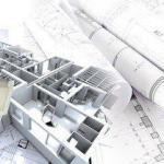 Projetos contra incêndio e pânico